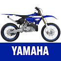 Jetting for Yamaha 2T Moto Motocross YZ, PW Bikes icon
