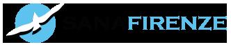 logo of sanafirenze