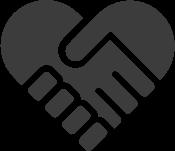 handshake-heart