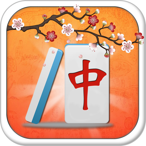 Rivers Mahjong: Back to China LOGO-APP點子