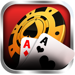 3d poker pc game free download full version