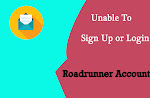 Unable to change privacy settings in Roadrunner Account