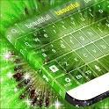 Kiwi Keyboard icon
