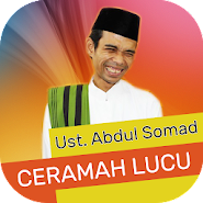 Ceramah Lucu Ustad Abdul Somad 3 3 latest apk download for