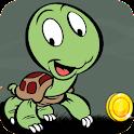 Super Turtle icon