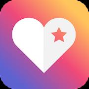 Star Likes For Instagram