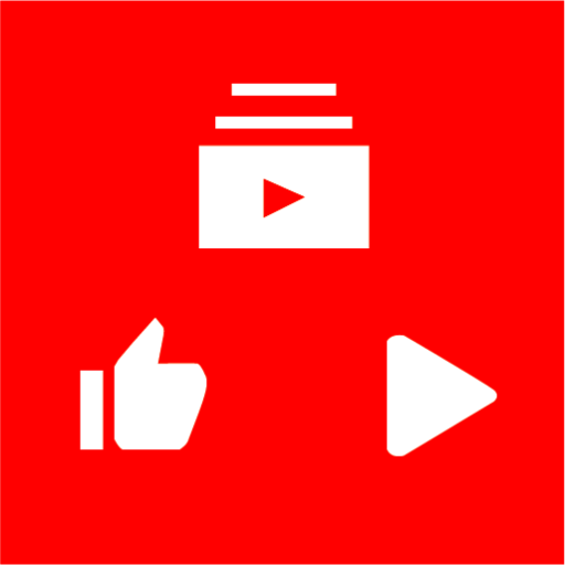 Baixar Sub4Sub - Get subscriber, view for YouTube channel para Android