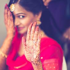 Wedding photographer Debasish Bohidar (bohidar). Photo of 20.01.2014