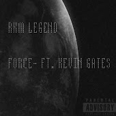 Force (feat. Kevin Gates)