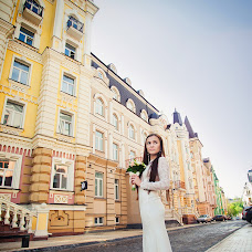 Wedding photographer Mariya Reznik (MariaReznik). Photo of 28.09.2015