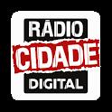 Rádio Cidade | Rio de Janeiro