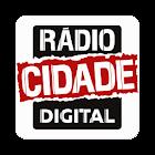 Rádio Cidade | Rio de Janeiro icon