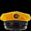 DriverON icon