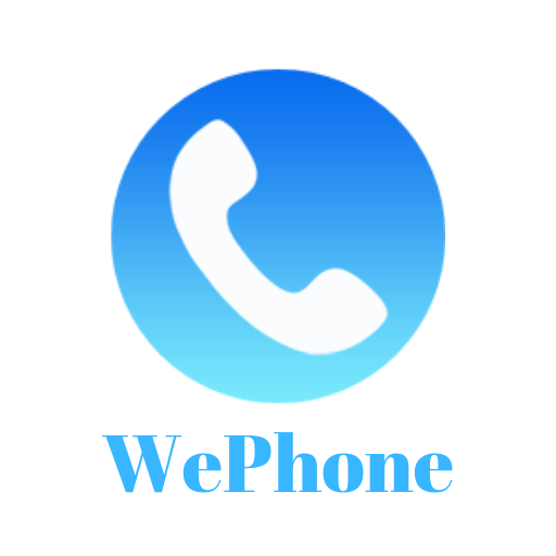WePhone - free phone calls & cheap calls - Apps on Google Play