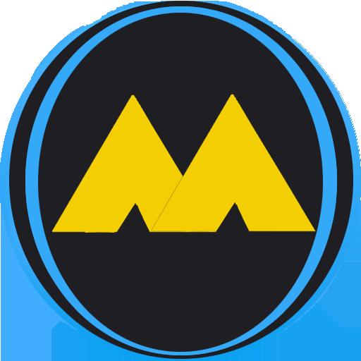 Management MSBTE