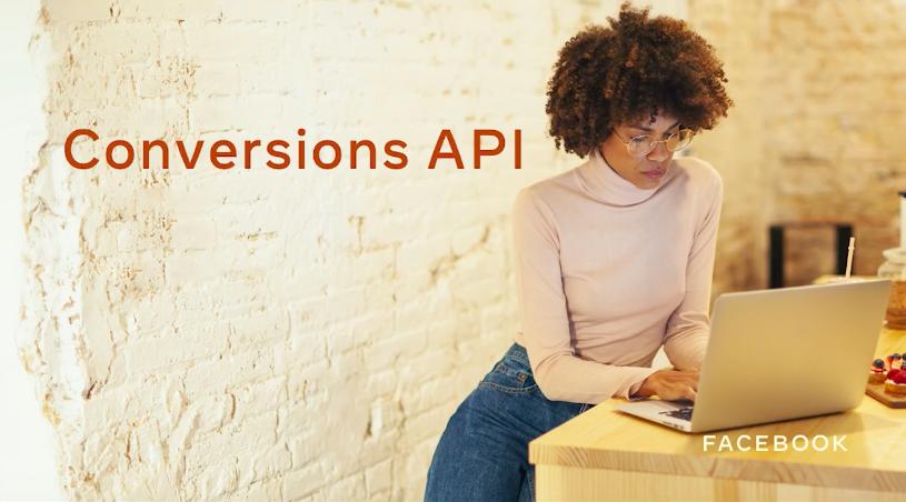 Conversions API Facebook