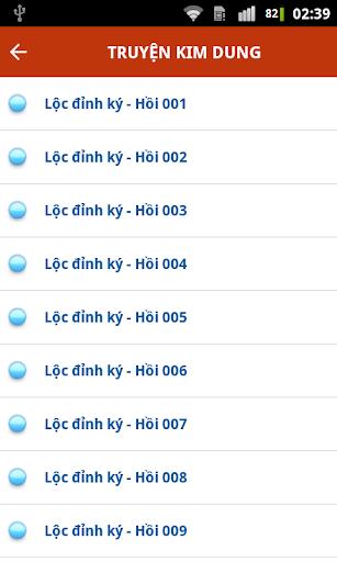 Truyu1ec7n Kim Dung 1.1 3
