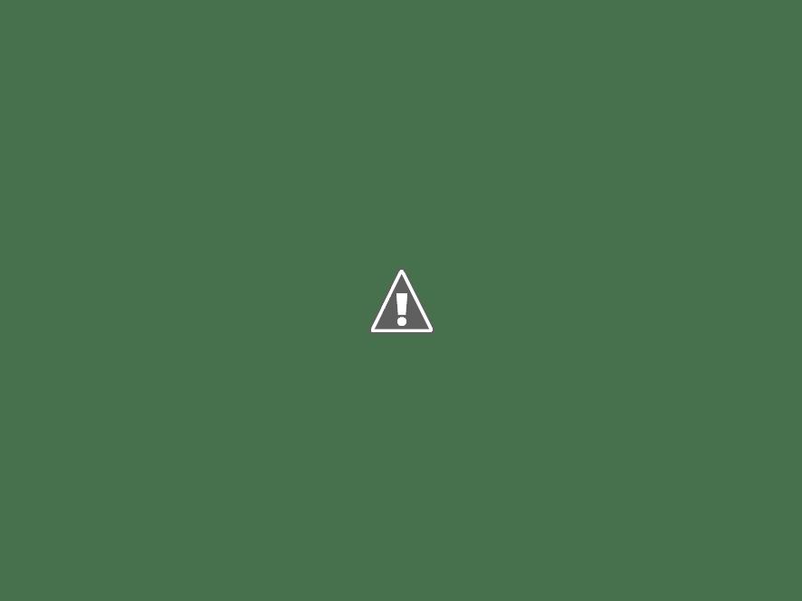 Fitnes naprave na prostem – uresničene želje več generacij otrok in staršev