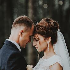 Wedding photographer Vasil Potochniy (Potochnyi). Photo of 27.07.2017