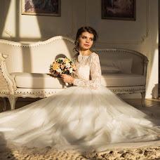Wedding photographer Sergey Subachev (SubachevSergei). Photo of 27.02.2018