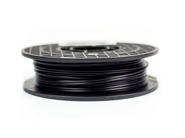 1kg Taulman Alloy 910 Black 3D Printing Filament 3mm 2.85mm