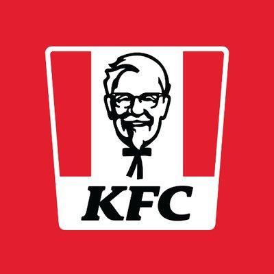 C:\Users\Jyoti\Desktop\KFC.jpg