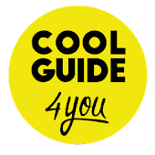 Coolguide4you