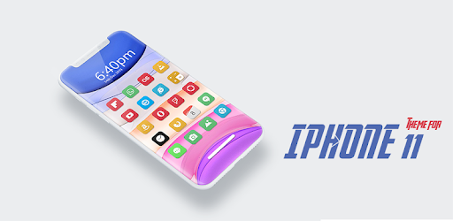 Theme Wallpapers For Iphone 11 Iphone 11 Pro Apps En Google Play