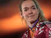 Danny Stam hoopt stiekem dat Anna van der Breggen toch nog langer doorgaat