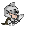 TapRPG2 icon