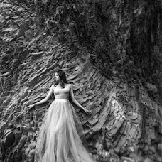 Wedding photographer Emil Nalbantov (Nalbantov). Photo of 17.06.2015