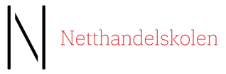 Netthandelskolen logo small