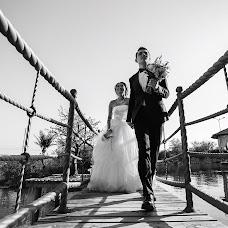 Wedding photographer Katerina Sukheneva (Proview). Photo of 23.01.2017
