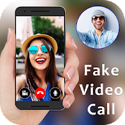 Fake Video Call with Bhabhi :Girlfriend Time Prank