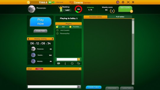Indian Online Rummy App Download For Android 6