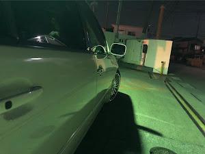 セルシオ UCF30 のカスタム事例画像 マコピーさんの2019年01月03日00:56の投稿