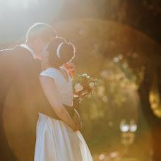 ช่างภาพงานแต่งงาน Slađana Danna (dannasladjana) ภาพเมื่อ 28.11.2018