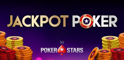 Jackpot Poker di PokerStars™
