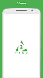 3SAWA - náhled