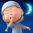 Masha and the Bear: Good Night! apk