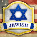 Great Jewish Americans icon