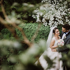 Fotograful de nuntă Haitonic Liana (haitonic). Fotografia din 23.05.2018