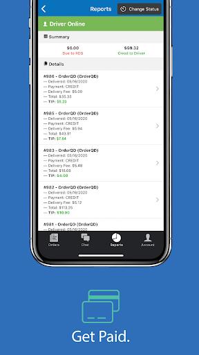 DriverLogic 3.0.6 screenshots 5