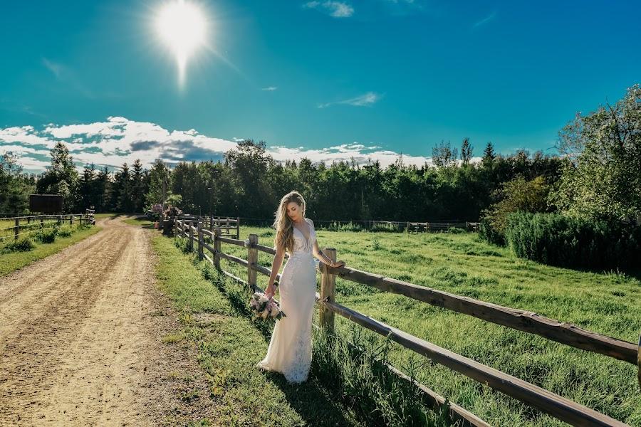 Wedding photographer Marcin Karpowicz (bdfkphotography). Photo of 11.07.2018