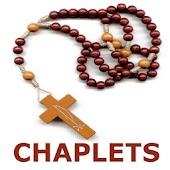 Chaplets
