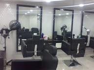 Hers & His Salon photo 1