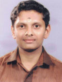 Subhash P at EY (Ernst & Young), Trivandrum as Robotics Automation Engineer.png