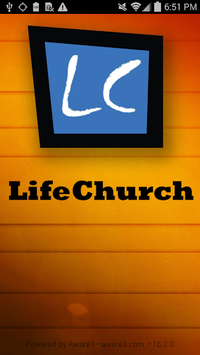 LifeChurch Maine