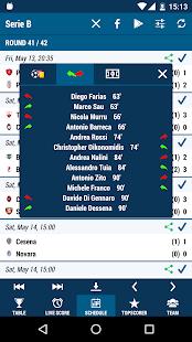 Serie B 3
