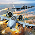 Air Force Ground Attack
